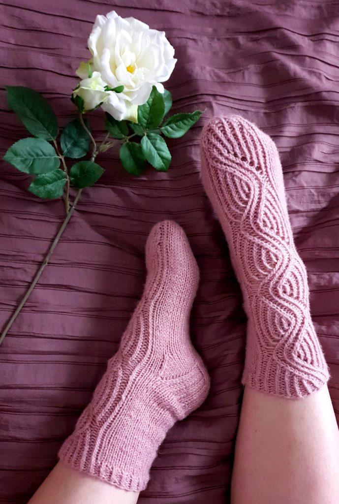 ihan hiljaa sukat